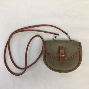 Women's Dooney & Bourke Handbag